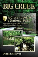 Big Creek: A Closer Look at a National Park