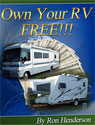 Own your RV FREE