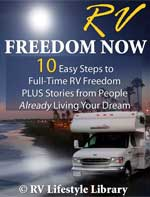 RV Freedom Now
