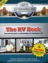 The RV Book